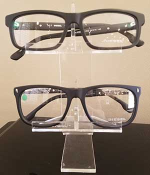6f19ed304f70 Eyeglasses   Contacts in McKinney