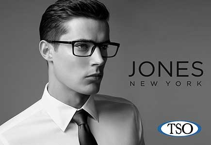 jones new york eyeglasses mckinney tx